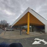 LIDL_Kuldigas90_Ventspils