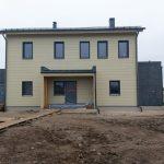 Privāt_māja